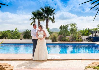 Heiraten auf gibraltar